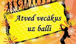 atved_vecakus