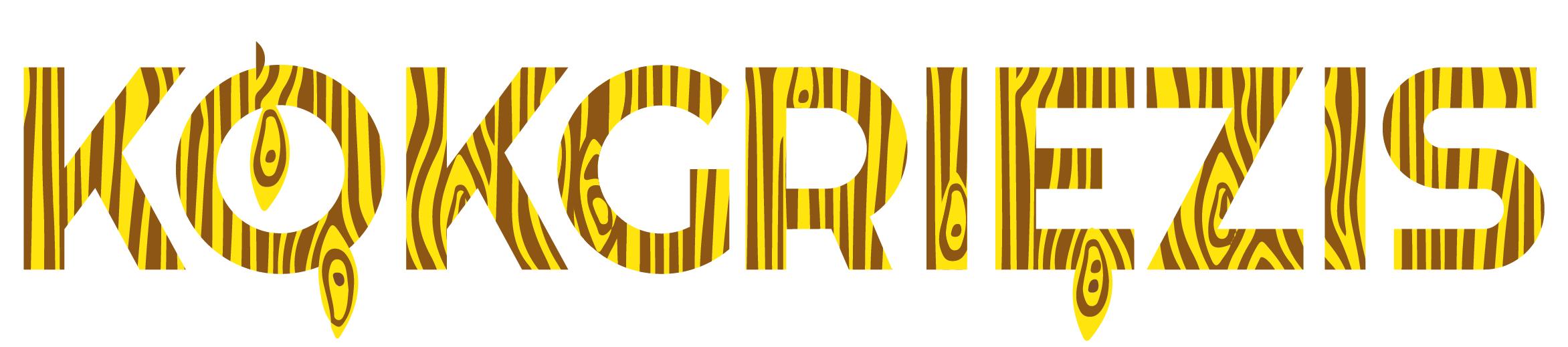 kokgr-logo-01