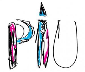 piupiu-06