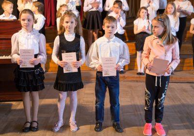 16-05-Sakumsk-olimp-31