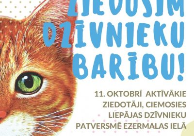 ziedosim_baribu
