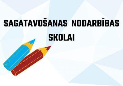 sagatavosanas-nodarbibas2-02