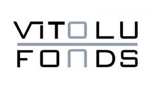 VitoluFonds