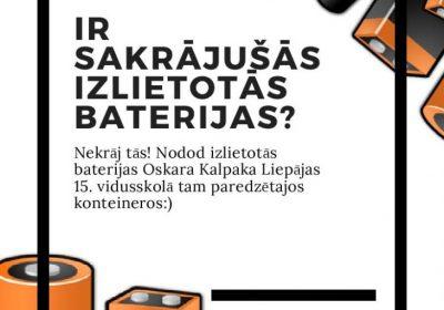Bateriju nodošana-page-001