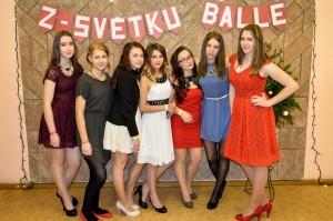 15-12-15vsk-Zsv-balle-2