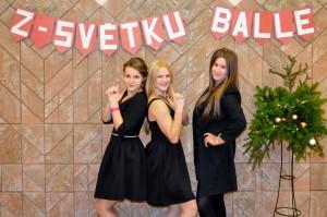 15-12-15vsk-Zsv-balle