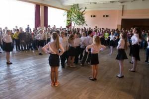 16-05-Sakumsk-olimp-52