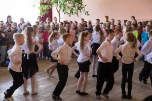 16-05-Sakumsk-olimp-55