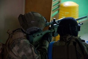 17-06-Airsofts (15 of 38)