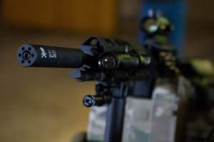 17-06-Airsofts (19 of 38)