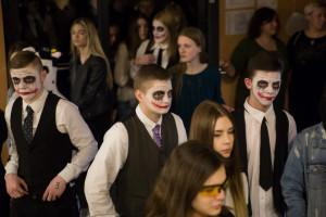 18-03-Nakts-skola-yy-12