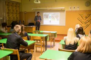 18-03-Nakts-skola-yy-51