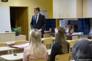 19-03-Nakts-skola-1-9